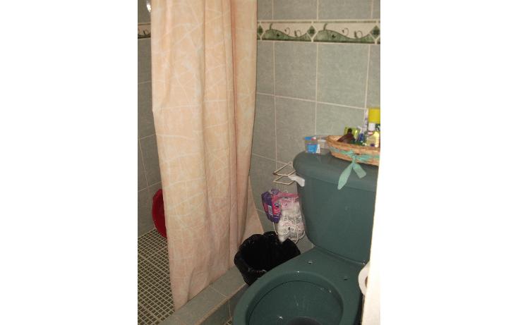 Foto de casa en venta en  , morelos oriente, mérida, yucatán, 1694992 No. 13