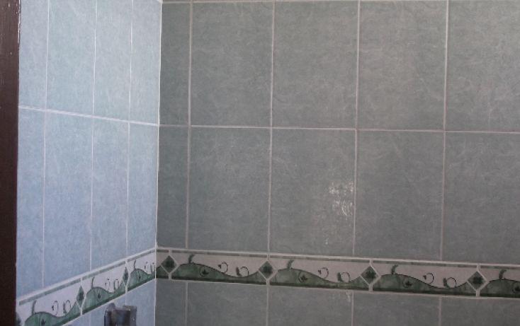 Foto de casa en venta en, morelos oriente, mérida, yucatán, 1694992 no 14