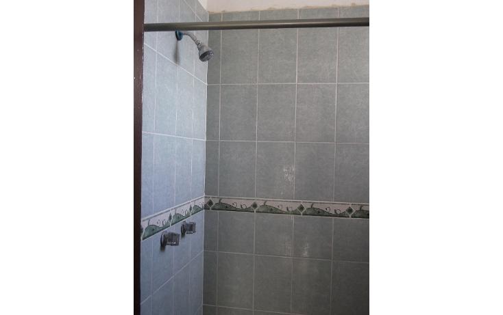 Foto de casa en venta en  , morelos oriente, mérida, yucatán, 1694992 No. 14