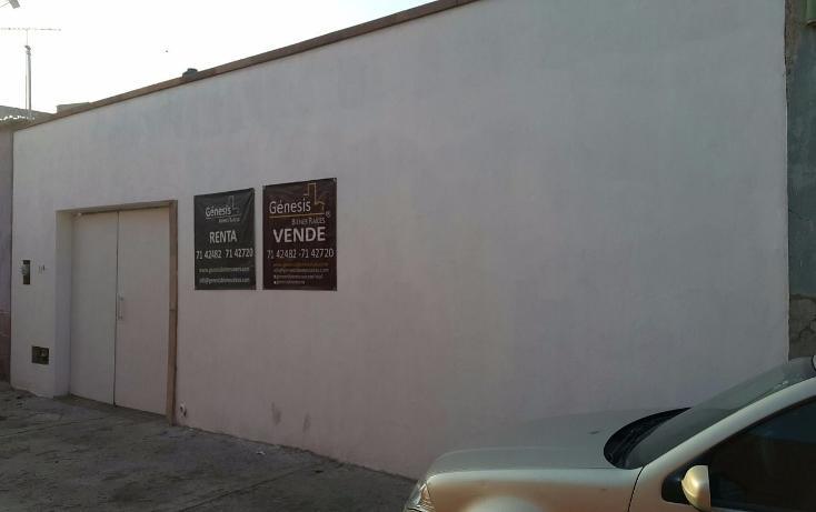 Foto de terreno habitacional en venta en, morelos, pachuca de soto, hidalgo, 1197557 no 01