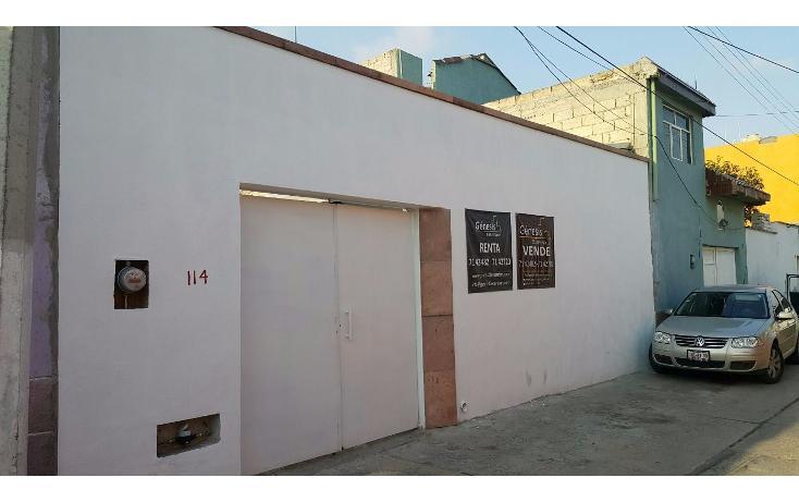 Foto de terreno habitacional en venta en, morelos, pachuca de soto, hidalgo, 1197557 no 02