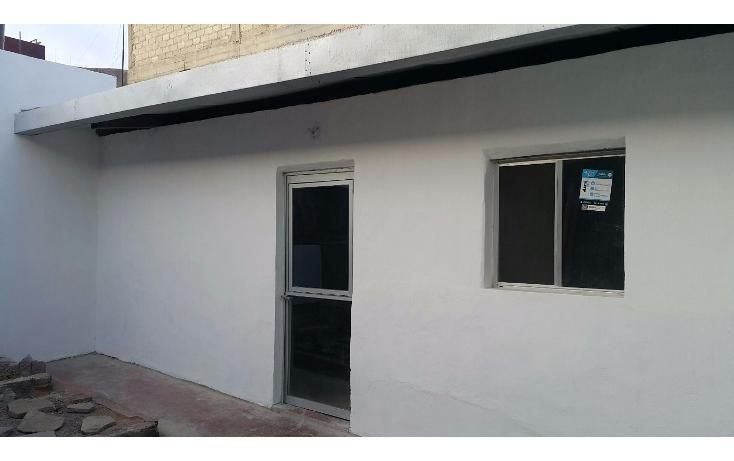 Foto de terreno habitacional en venta en, morelos, pachuca de soto, hidalgo, 1197557 no 03
