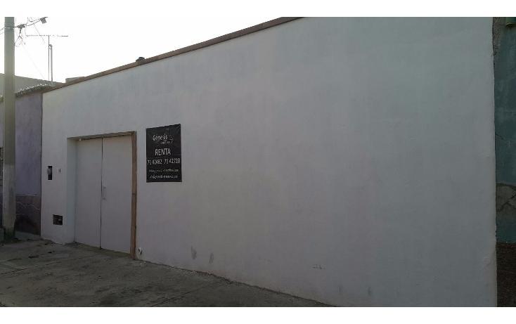 Foto de casa en venta en  , morelos, pachuca de soto, hidalgo, 1197557 No. 07