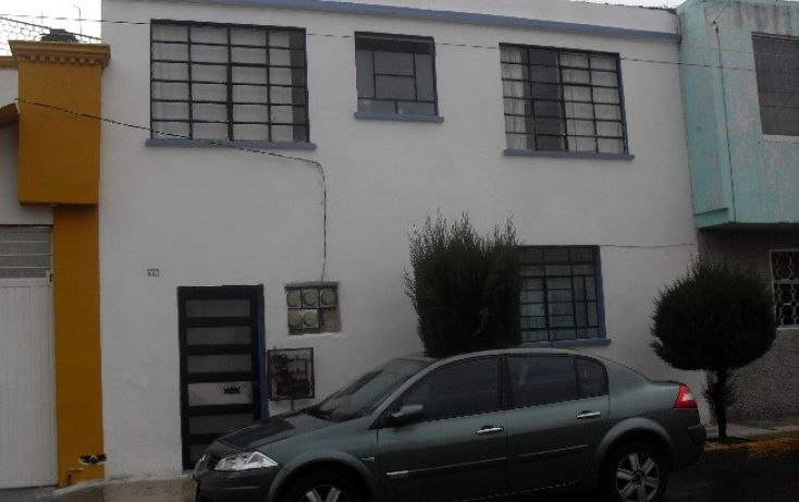 Foto de casa en condominio en venta en, morelos, pachuca de soto, hidalgo, 1482589 no 01