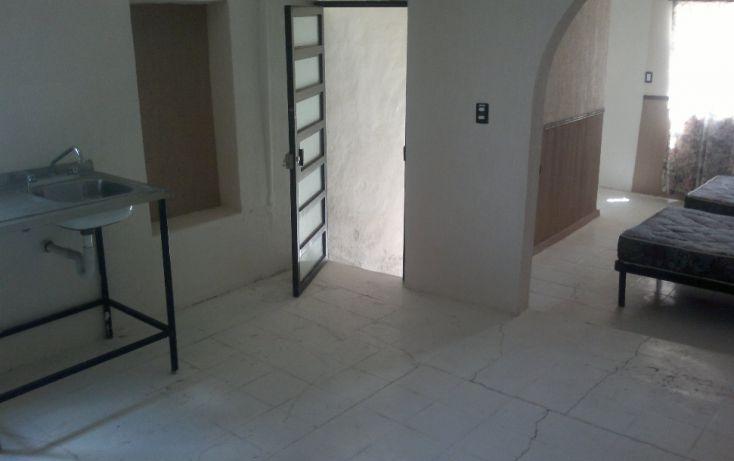 Foto de casa en condominio en venta en, morelos, pachuca de soto, hidalgo, 1482589 no 02