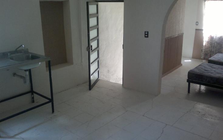 Foto de casa en venta en  , morelos, pachuca de soto, hidalgo, 1482589 No. 02