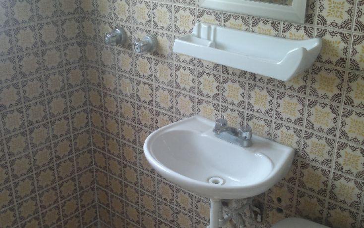 Foto de casa en condominio en venta en, morelos, pachuca de soto, hidalgo, 1482589 no 03