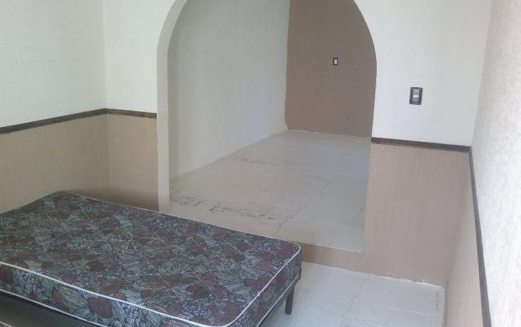 Foto de casa en condominio en venta en, morelos, pachuca de soto, hidalgo, 1482589 no 04