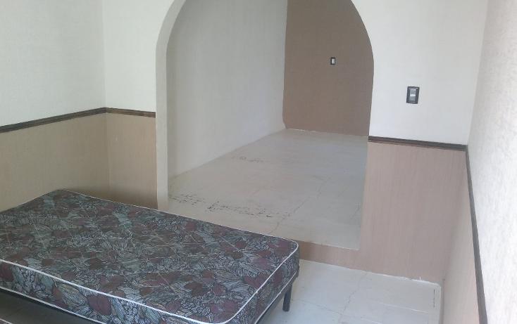 Foto de casa en venta en  , morelos, pachuca de soto, hidalgo, 1482589 No. 04