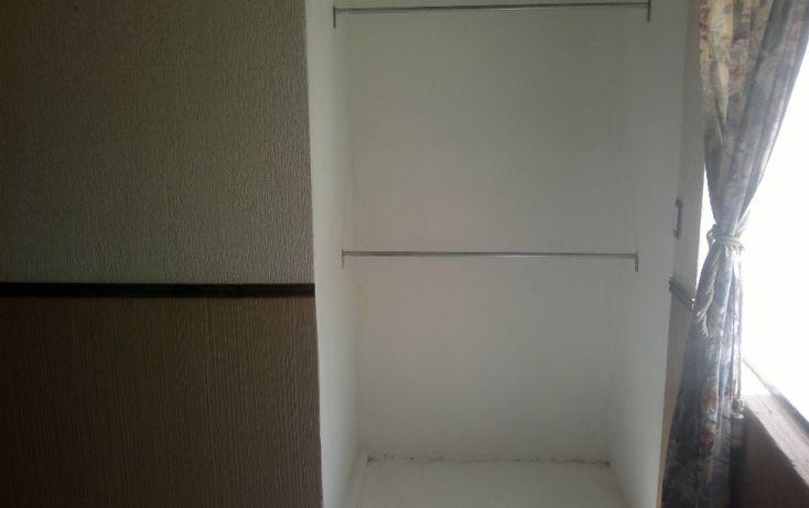 Foto de casa en condominio en venta en, morelos, pachuca de soto, hidalgo, 1482589 no 05