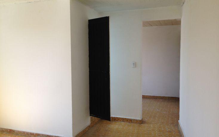 Foto de casa en condominio en venta en, morelos, pachuca de soto, hidalgo, 1482589 no 06