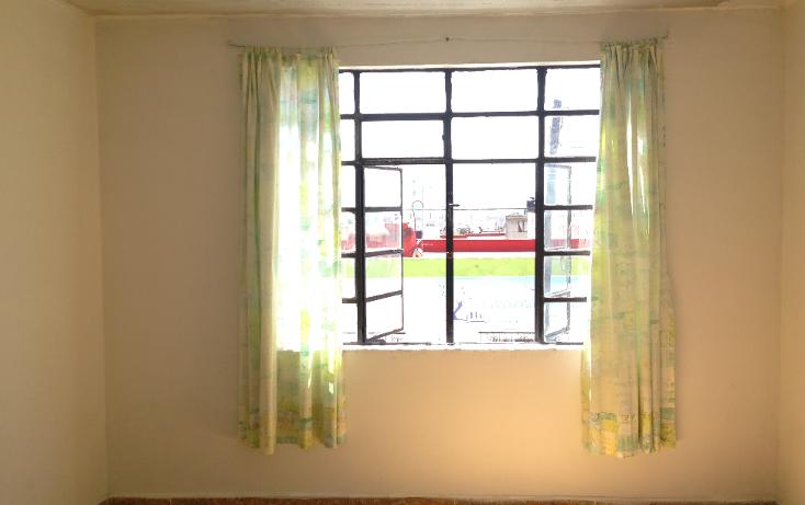Foto de casa en venta en  , morelos, pachuca de soto, hidalgo, 1482589 No. 08