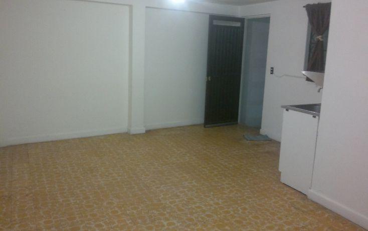 Foto de casa en condominio en venta en, morelos, pachuca de soto, hidalgo, 1482589 no 09