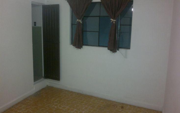 Foto de casa en condominio en venta en, morelos, pachuca de soto, hidalgo, 1482589 no 10