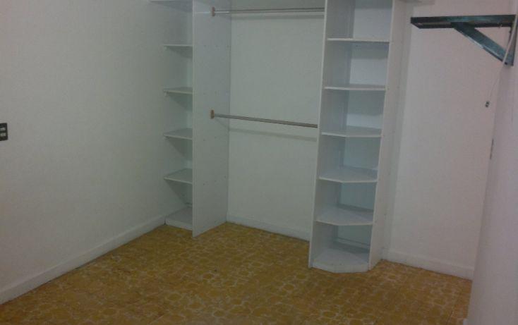Foto de casa en condominio en venta en, morelos, pachuca de soto, hidalgo, 1482589 no 11