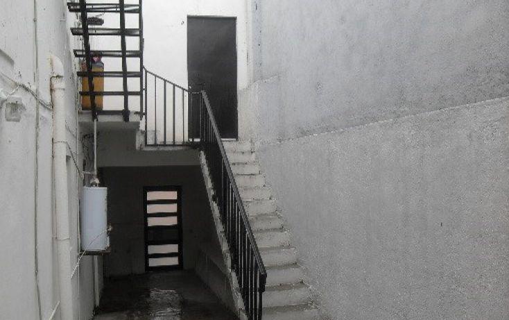 Foto de casa en condominio en venta en, morelos, pachuca de soto, hidalgo, 1482589 no 12