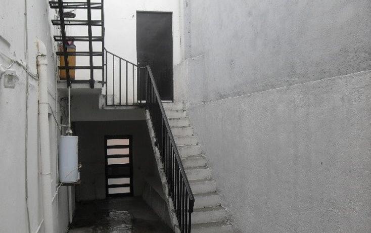 Foto de casa en venta en  , morelos, pachuca de soto, hidalgo, 1482589 No. 12