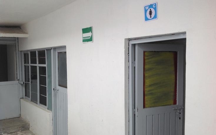 Foto de edificio en venta en  , morelos, pachuca de soto, hidalgo, 1626369 No. 05