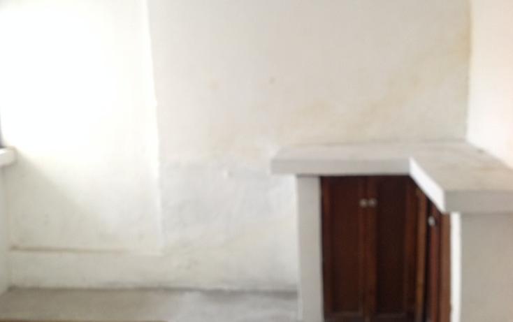 Foto de edificio en venta en  , morelos, pachuca de soto, hidalgo, 1626369 No. 07