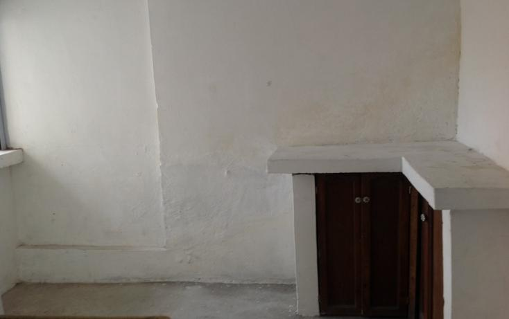 Foto de edificio en venta en  , morelos, pachuca de soto, hidalgo, 1626369 No. 08