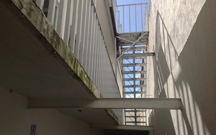 Foto de edificio en venta en  , morelos, pachuca de soto, hidalgo, 1626369 No. 11