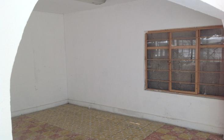 Foto de edificio en venta en  , morelos, pachuca de soto, hidalgo, 1626369 No. 12