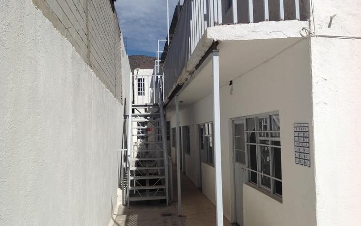 Foto de edificio en venta en  , morelos, pachuca de soto, hidalgo, 1626369 No. 13