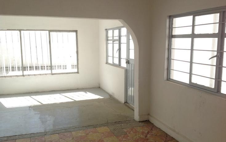 Foto de edificio en venta en  , morelos, pachuca de soto, hidalgo, 1626369 No. 15
