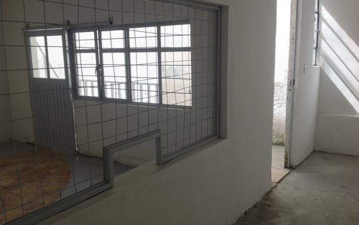 Foto de edificio en venta en  , morelos, pachuca de soto, hidalgo, 1626369 No. 18