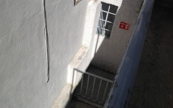 Foto de edificio en venta en  , morelos, pachuca de soto, hidalgo, 1626369 No. 22