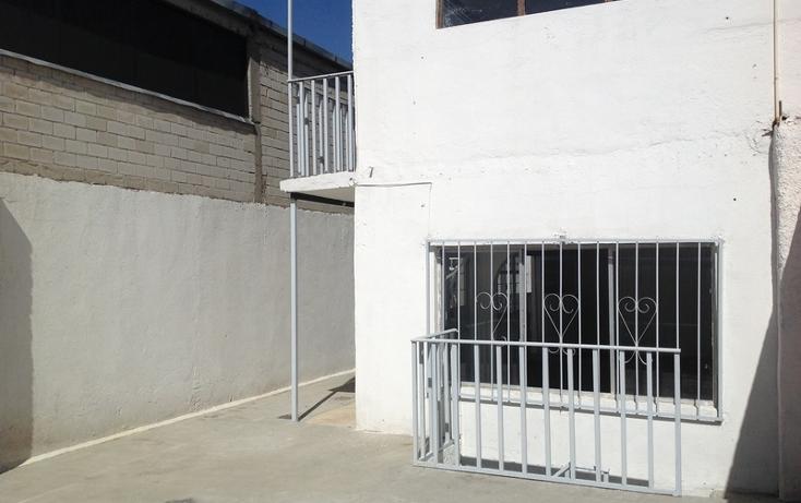 Foto de edificio en venta en  , morelos, pachuca de soto, hidalgo, 1626369 No. 23