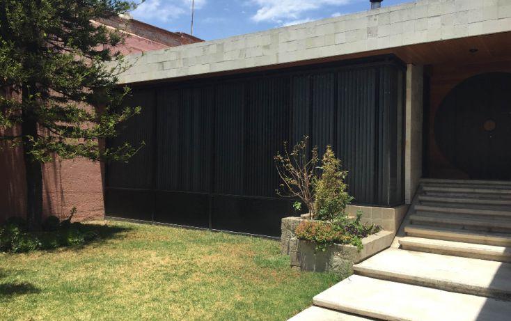 Foto de casa en venta en, morelos, pachuca de soto, hidalgo, 1814618 no 01