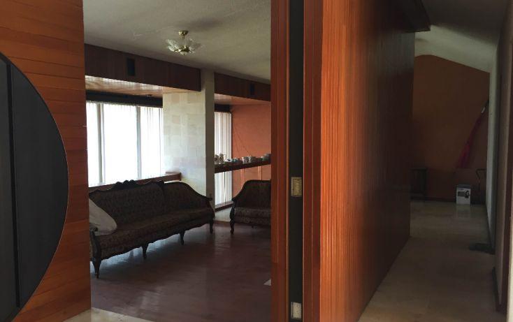 Foto de casa en venta en, morelos, pachuca de soto, hidalgo, 1814618 no 03