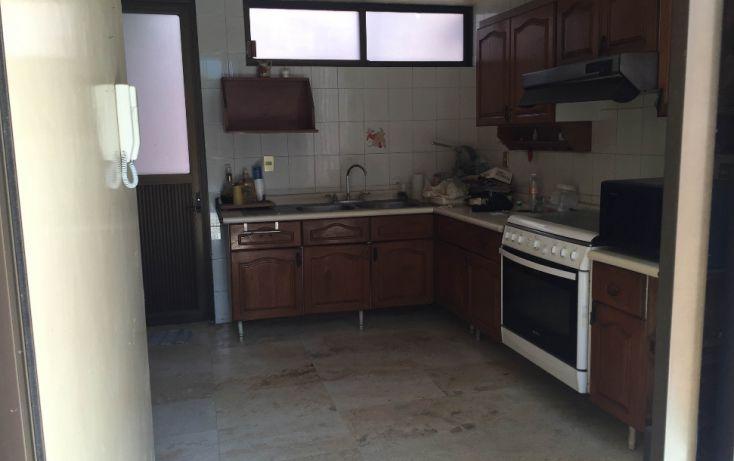 Foto de casa en venta en, morelos, pachuca de soto, hidalgo, 1814618 no 05