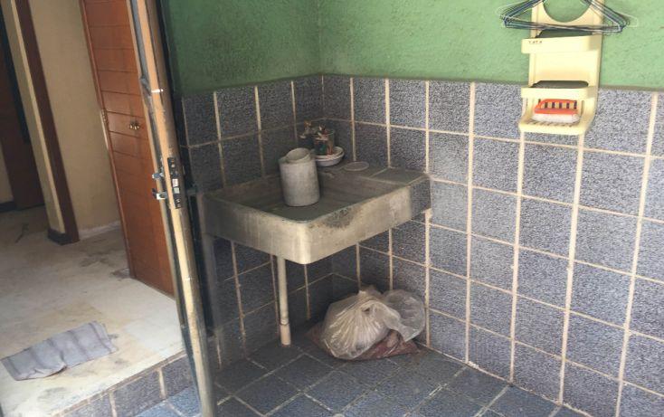 Foto de casa en venta en, morelos, pachuca de soto, hidalgo, 1814618 no 06