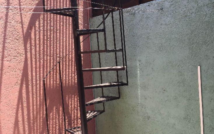 Foto de casa en venta en, morelos, pachuca de soto, hidalgo, 1814618 no 07