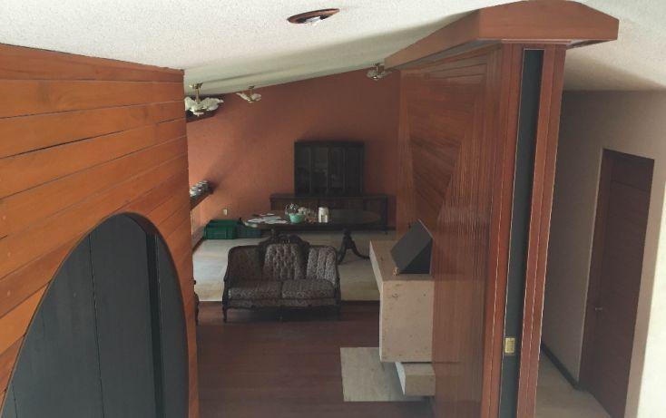 Foto de casa en venta en, morelos, pachuca de soto, hidalgo, 1814618 no 08