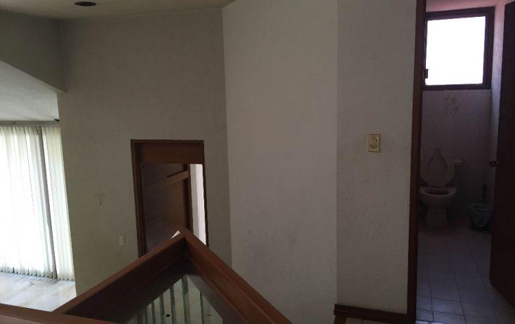 Foto de casa en venta en, morelos, pachuca de soto, hidalgo, 1814618 no 10
