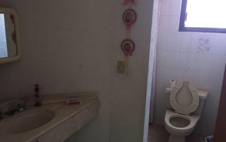 Foto de casa en venta en, morelos, pachuca de soto, hidalgo, 1814618 no 11