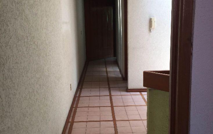 Foto de casa en venta en, morelos, pachuca de soto, hidalgo, 1814618 no 12