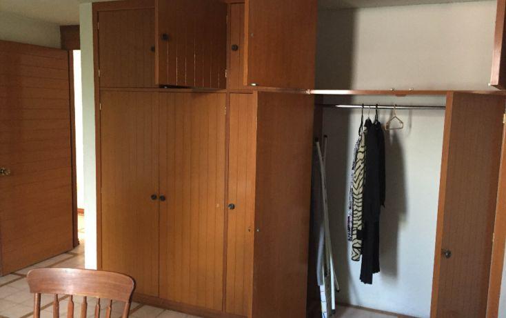 Foto de casa en venta en, morelos, pachuca de soto, hidalgo, 1814618 no 13
