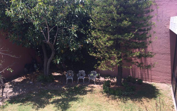 Foto de casa en venta en, morelos, pachuca de soto, hidalgo, 1814618 no 14