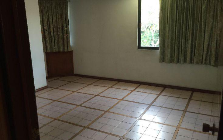Foto de casa en venta en, morelos, pachuca de soto, hidalgo, 1814618 no 15
