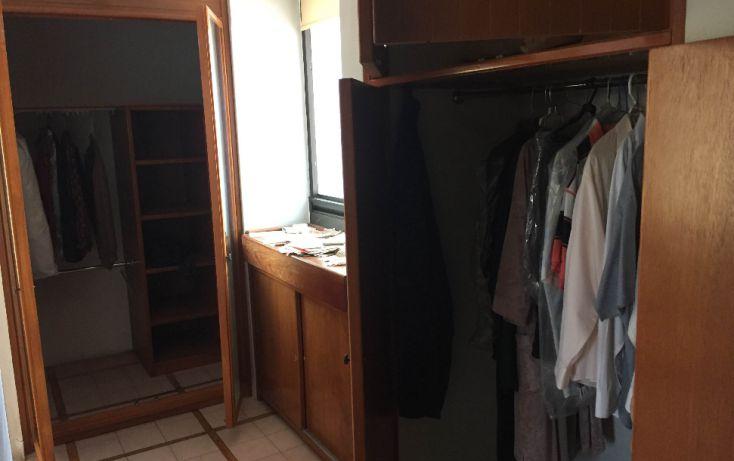 Foto de casa en venta en, morelos, pachuca de soto, hidalgo, 1814618 no 16