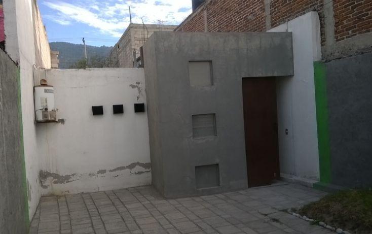 Foto de casa en venta en, morelos, pachuca de soto, hidalgo, 1926619 no 01