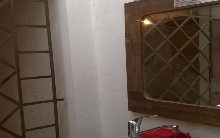 Foto de casa en venta en, morelos, pachuca de soto, hidalgo, 1926619 no 07