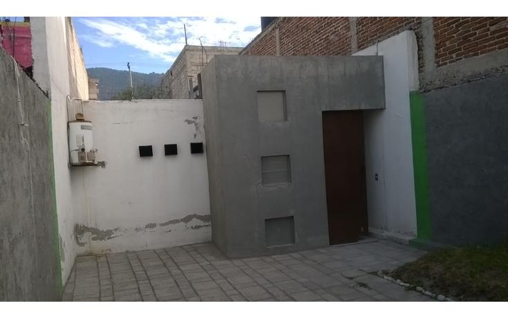 Foto de casa en venta en  , morelos, pachuca de soto, hidalgo, 1926619 No. 07