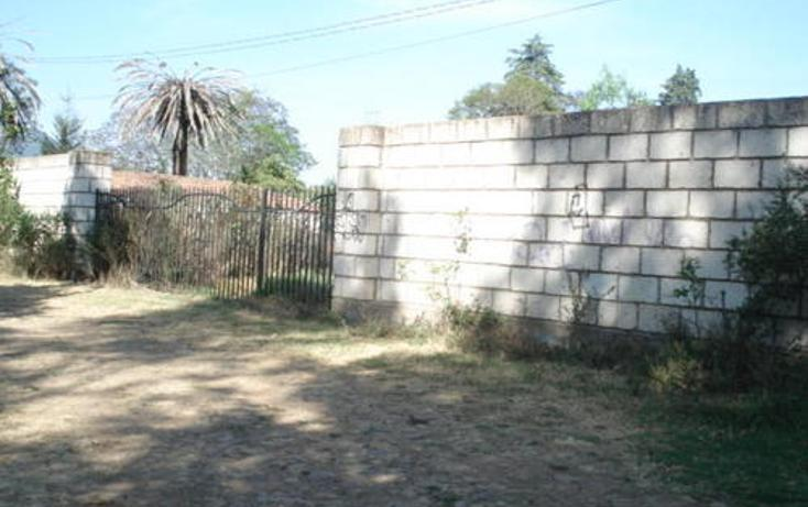 Foto de terreno habitacional en venta en, morelos, pátzcuaro, michoacán de ocampo, 1202997 no 01