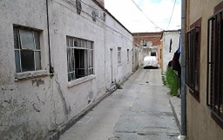 Foto de departamento en venta en  , morelos, puebla, puebla, 1243069 No. 03