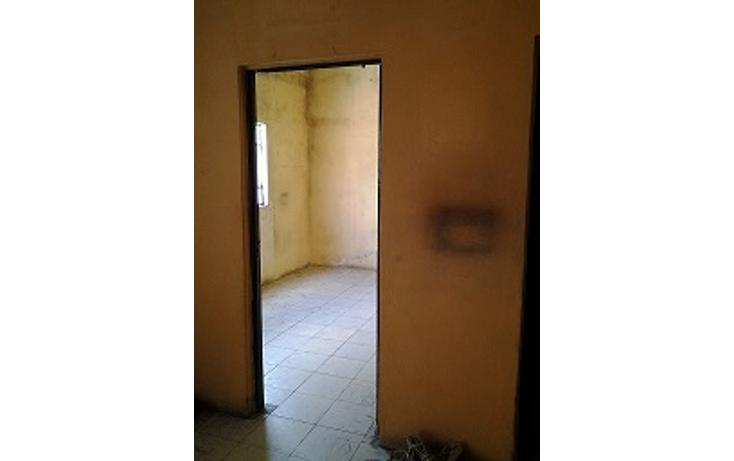 Foto de departamento en venta en  , morelos, puebla, puebla, 1243069 No. 04